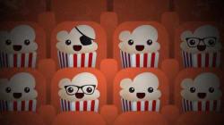 Eu pagaria feliz da vida para usar o Popcorn Time. E