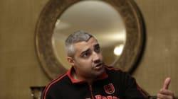 Fahmy: Al Jazeera Failed To Protect