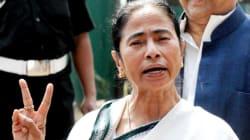 Oops! Mamata Banerjee Says Mosquito Bites Cause Swine