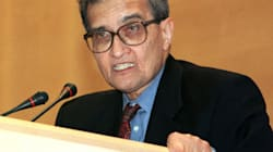 Full Text: Amartya Sen's Letter To Nalanda Board Members Criticizes