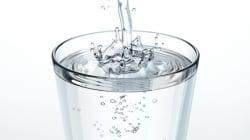 Montréal investira 100 millions $ pour nettoyer les eaux
