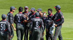 Why India Vs UAE Is A Win-Win For