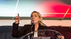 FN et UMP ne veulent pas s'allier pour les départementales (mais c'est plus compliqué que