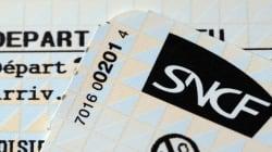 Contre la fraude, la SNCF augmente ses amendes de 35 à 50