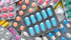 Les difficultés récurrentes des médicaments