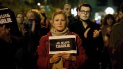Charlie Hebdo et la liberté d'expression vus par nos