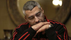 Fahmy And The Unmade Phone