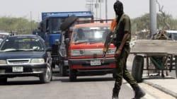 Mogadiscio, terroristi Shebab attaccano il Central Hotel. Almeno 25 morti e decine di