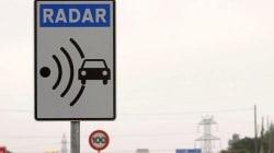 Consulta, por provincias, la ubicación de 1.500 radares de la