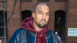 «Kanye is Fashion»: le compte Instagram le plus drôle du moment