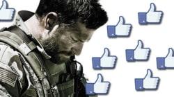 Facebook peut-il prédire les gagnants des Oscars 2015