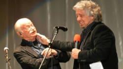 Gino Paoli indagato, Grillo lo difende: