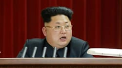 La dernière coupe de Kim Jong Un a bien fait rire les
