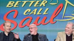 Better Call Saul... pour ceux qui connaissent déjà le