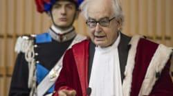 Dopo Davigo anche Maddalena lascia Magistratura Indipendente. Si sfaldano le correnti