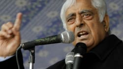Mufti Mohammad Sayeed To Be Chief Minister Of Jammu And