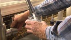 Longueuil : les résidents n'ont plus à faire bouillir