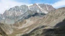 Gran San Bernardo: 3 scialpinisti italiani morti e 2