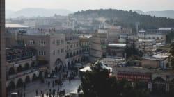 ダーイシュ(イスラム国)が国境まで迫ったトルコ南東部で活動を続ける日本のNGO「AAR