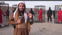Isis, in un video 21 peshmerga in gabbia minacciati di morte