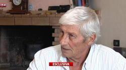 Camorra: è morto Schiavone, boss pentito dei