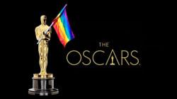 The Imitation Game, les Oscars et la cause gai: qui utilise qui, pour gagner quoi