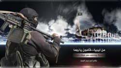 Isis, il Califfo lancia la jihad del gas contro