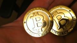 Rapport du Sénat sur Bitcoin: le Canada renforce sa position de leader