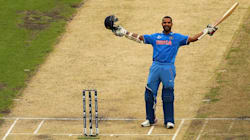6 Ways India Will Benefit Thanks To This Emphatic Victory Against South