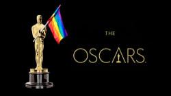 The Imitation Game, les Oscars et la cause gay : qui utilise qui, pour gagner quoi