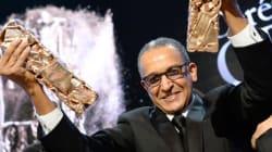 Un candidat au meilleur film en langue étrangère fait la fierté en