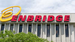 Pipeline 9B d'Enbridge : le PQ accusé d'avoir caché de