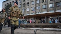 リーダー役を期待されるドイツ――ウクライナ危機と新たな東西冷戦