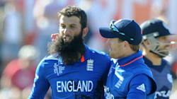 England Win Doesn't Mask Sense Of