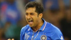 Intense Mohit Sharma Answers Call For Aggression And