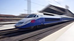 LGV Lyon-Turin, cessons la gabegie et concentrons-nous sur la modernisation des