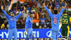 India 2, Doubting Thomases