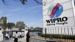 Wipro Reports Rise In Quarterly Profits But Warns Of Winter