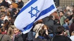 L'aliyah, symptôme de l'insécurité des Français