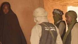 Timbuktu, l'armonia delle immagini contro l'assurdità del