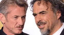 Sean Penn's Controversial Oscars Comment A Joke: