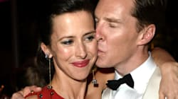 Benedict Cumberbatch's Best Oscar