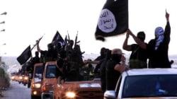 Isis, l'allarme Fbi: