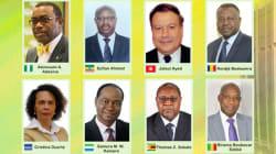 Élections à la Banque africaine de développement: un moment clé pour le