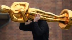 Microsoft Bing Correctly Predicted 85 Percent Of Oscar