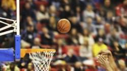 FIBA contre Euroleague: tout comprendre à la guerre d'instances qui tue le basket