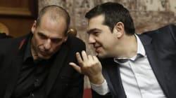 Grecia, l'Eurogruppo approva l'estensione dei finanziamenti ad Atene