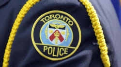 Toronto Police Confirm Boy's Death After Falling 15