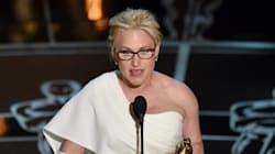 The 2015 Oscars Speeches That Really
