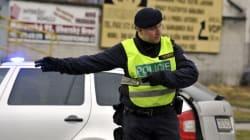 Repubblica ceca, sparatoria in un ristorante a Uhersky Brod. Morte 9 persone, tra cui
